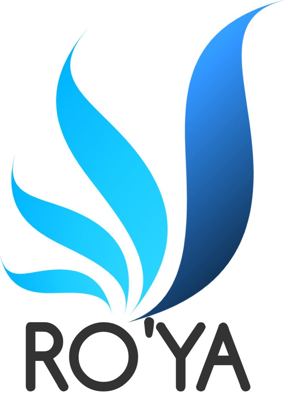 Roya Book Store